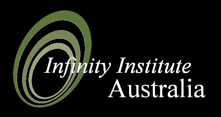Infinity Institute